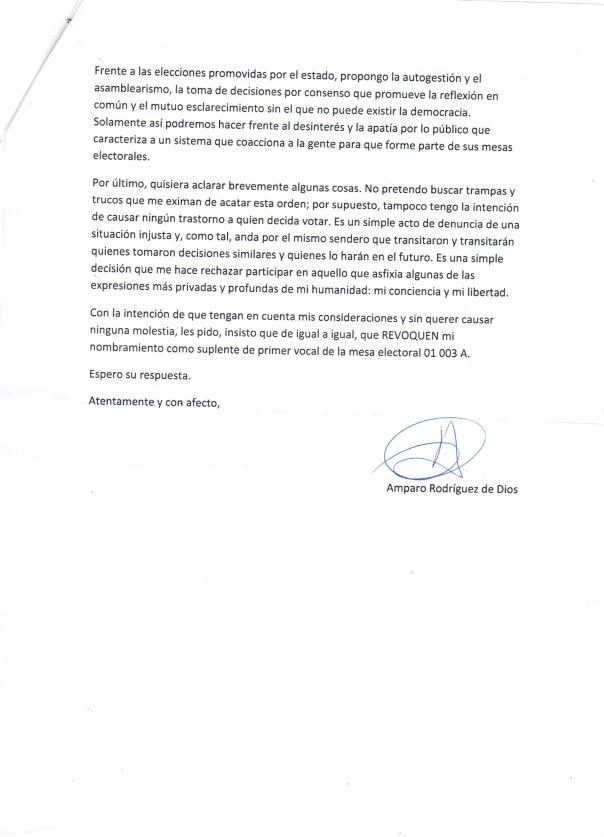 alegacion-amparo-sellada-2